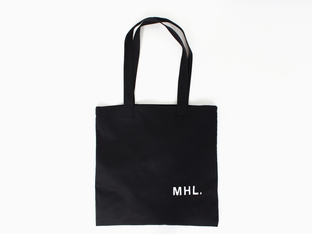 MHL by MARGARET HOWELL